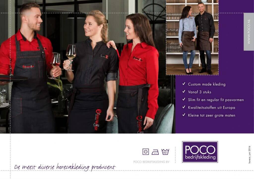 http://www.poco.nl/wp-content/uploads/2016/06/Poco-brochure-pagina-16-1024x724.jpg