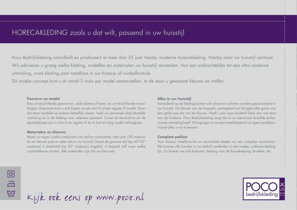 http://www.poco.nl/wp-content/uploads/2016/06/Poco-brochure-pagina-2-1024x724.jpg
