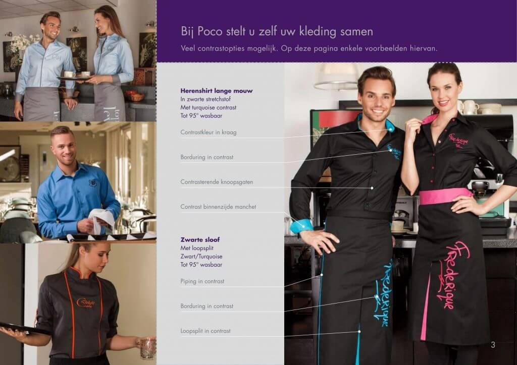 http://www.poco.nl/wp-content/uploads/2016/06/Poco-brochure-pagina-3-1024x724.jpg