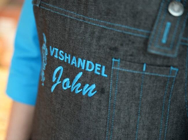 verswinkel kleding logo