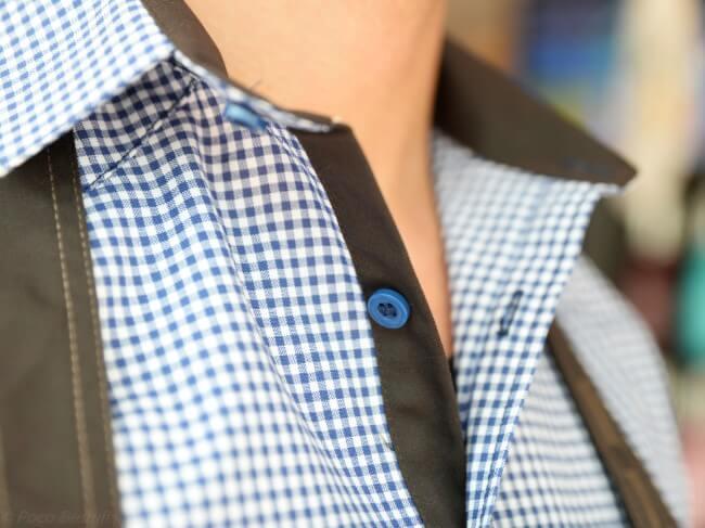 blouse verswinkel